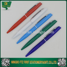 2016 Twist Promotional Pen Factory