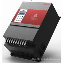 Convertisseur de fréquence AC E100 / E102 (VFD)