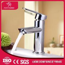 good quality modern zinc faucet