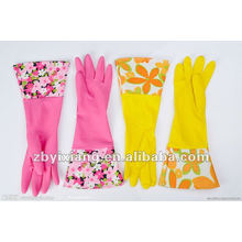 CPE135 additives ,for (rubber gloves)