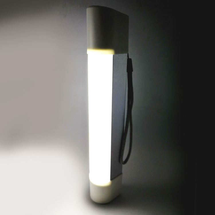 Cob Led Emergency Light