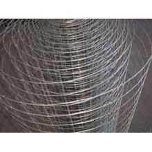 Welded Wire Mesh sheet
