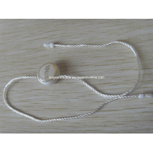 Epoxy Surface Seal Tag/Plastic Hang Tag/ Plastic Lacres for Garments By80018