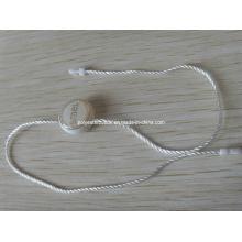 Эпоксидной смолы поверхность уплотнения тег/пластик повесить тег/ пластик Lacres для одежды By80018