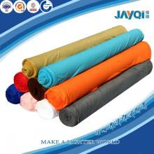 70 Polyester / 30 Polyamide Fabric Cloth Roll
