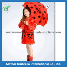 Cute Creative Animal Cartoon Kid Umbrella