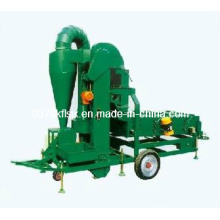 Seed Cleaning Machine, Beans Processing Machine