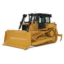 Bulldozer CAT D6R2 de alta potencia