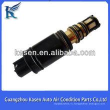 Электронный клапан регулировки компрессора кондиционера для Toyota Camry