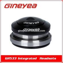 Integrated Threadless Headsets sun run bikes part GH-533