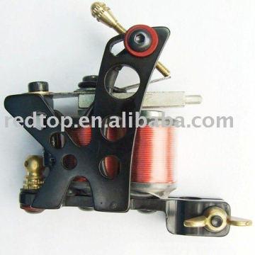 FK iron Tattoo Machine