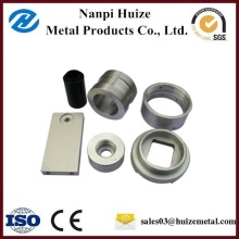 Non standard Mechanical Maching part