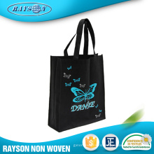New Products On Albiaba Korean Large Printed Tote Bag
