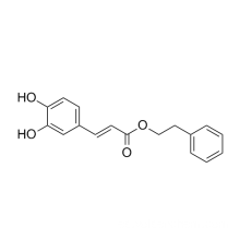 104594-70-9, Caffeic Acid Phenethyl Ester