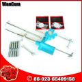 China Supply Cheap Cummins Tool for Nt855 K19 Engine