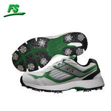 New arrival wholesale price cricket shoes for men