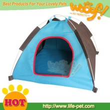 camping bed for dog