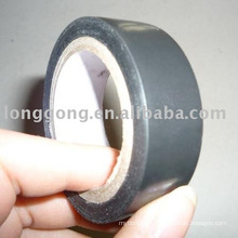 Flame Retardant PVC Insulating Adhesive Tape