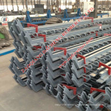 Steel Plate Bridge Expansion Joint with High Quality