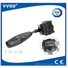 Auto-Blinker-Schalter für Dawoo Lanos