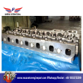 Excavator Engine Parts Cylinder Head 7N8866 Untuk Caterpillar