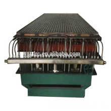 Máquina de fabricación de moldes FRP