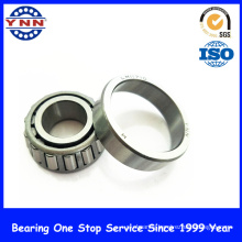 Tapered Roller Bearing30302