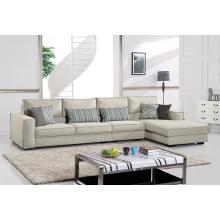 Set de canapé pour meubles de salon Canapé de loisirs