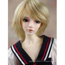 Шарнирная кукла BJD Milo 62см для мальчиков