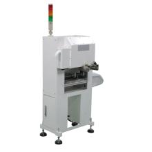 Nettoyant efficace pour PCB Dépoussiérage Élimination statique Nettoyer