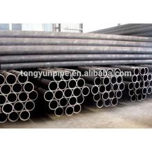 Q345 Stahlrohr