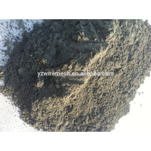 Aluminio en polvo para AAC en venta