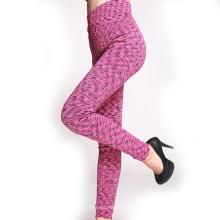 2015 high quality custom gym leggings for women