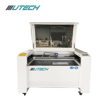 CO2 CNC Laser Cutting Machine For Acrylic Wood