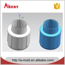 Industrial design of houseware