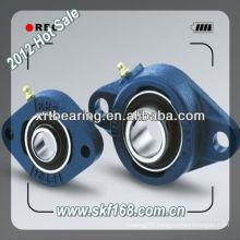 UKFL311+H2311 Pillow Block Bearing
