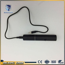 traffic security roadway aluminum led whistle