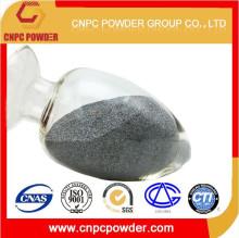 high quality feed additive chromium glycine chelate