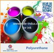 Good compatibility with VAC and Aldehyde and ketone resins polyurethane