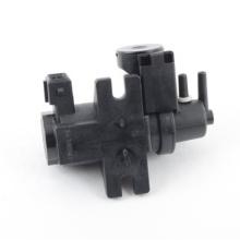 F30 F10 F25 Turbocompresor Boost PRESIÓN Convertidor Solenoide para BMW F01 F10 F30 Cargador Actuador Válvula de presión 11747626351