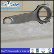 Racing Connecting Rod pour Nissan 7afe