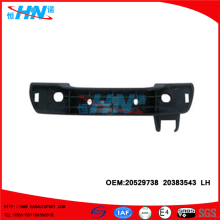 Inner Front Puller 20529738 2038543 Truck Parts
