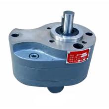 Gear Type Hydraulic Oil Pumps