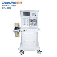 Wholesale High Quality Veterinary Clinical Anesthesia Machine