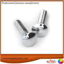 Din603 Square Neck Stainless steel Carriage Bolts