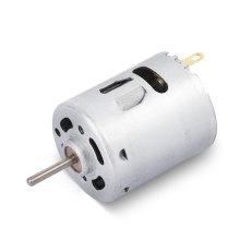 RS-360 motor de alto torque dc 24 v para broca de parafuso