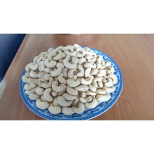 Agricultural Commodity Automatic Processing Cashew