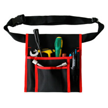 High Quality Polyester Adjustable Waterproof Tool Bag
