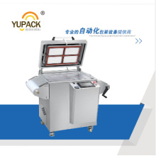 2016 Hot Selling Tray Vacuum Packing Machine / Packaging Machine