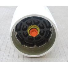 Vivienda de membrana del RO del recipiente a presión de 8 pulgadas de alta calidad de 4 pulgadas